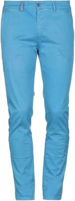 Fly London OUR Casual pants
