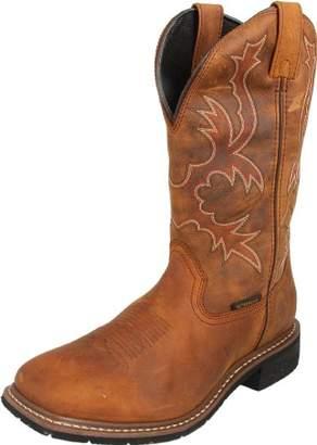 Dan Post Men's Nogales Boot