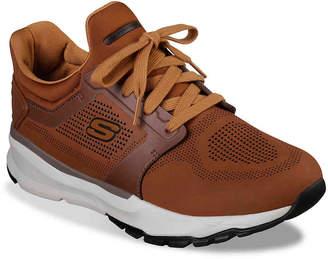 Skechers Relven Areno Sneaker - Men's