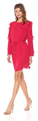 Amanda Uprichard Women's Catskill Dress