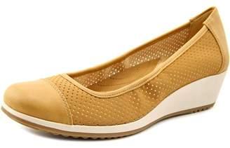 Naturalizer Bartow Women Open Toe Sandals