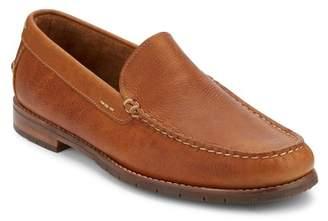 Holmes Bass & Co. Men Loafer