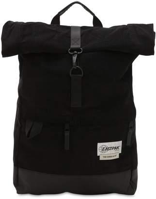 Eastpak 24l Macnee Corduroy Backpack