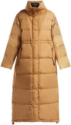 Max Mara Albi coat