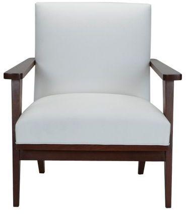 Ethan Allen Ryder chair