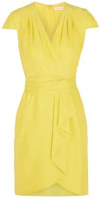 Matthew Williamson Short dresses