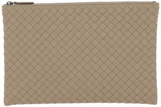 Bottega Veneta Wallet Wallet Women