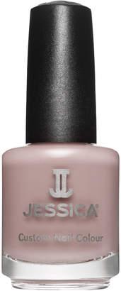 Jessica Custom Nail Colour Jessica Nails Intrigue (14.8ml)