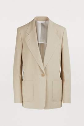 Acne Studios Suit jacket