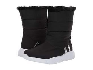 Steve Madden Snowday Winter Boot