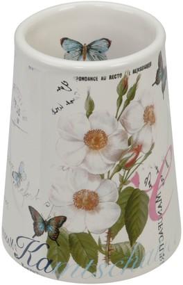 Creative Bath Botanical Diary Tumbler