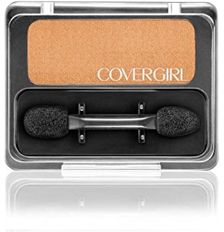 CoverGirl Eye Enhancers 1 Kit Shadow, Golden Sunrise 445, 0.09 Ounce Pan $4.45 thestylecure.com