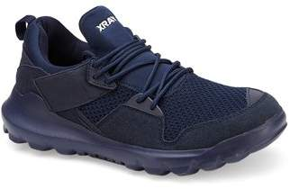 X-Ray Xray Men's The Trivor Athletic Low-top Sneakers