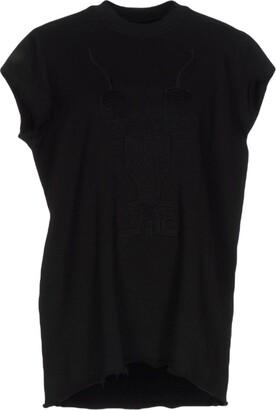 Rick Owens Sweatshirts - Item 12049961AI
