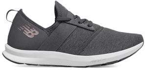New Balance Energize Lace-Up Sneakers