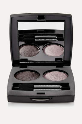 Chantecaille (シャンテカイユ) - Chantecaille - Le Chrome Luxe Eye Duo - Tibet