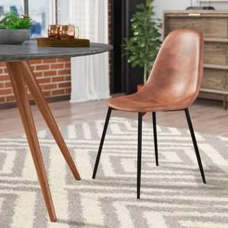 Lafayette Trent Austin Design Upholstered Dining Chair Upholstery