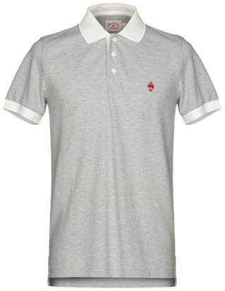 Brooks Brothers RED FLEECE by Polo shirt