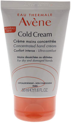 Eau Thermale Avene Unisex 1.6Oz Avene Cold Cream Concentrated Hand Cream