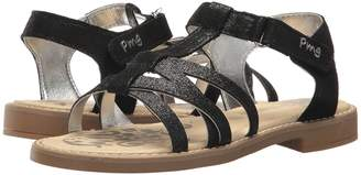 Primigi PFD 14400 Girl's Shoes
