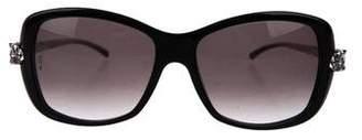 Cartier Panthère Wild De Sunglasses
