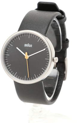 Braun U)Watch BN0021 ブラウン ファッショングッズ
