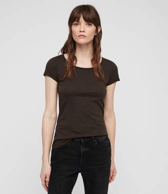 AllSaints Vetten T-Shirt