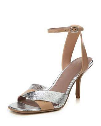 Diane von Furstenberg Ankle Strap Sandals w/ Tags order cheap price supply with paypal cheap online buy cheap eastbay 4Se4gh