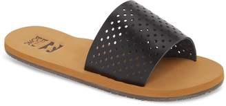 Billabong Slide Sandal