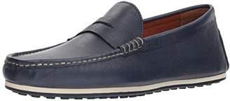 Allen Edmonds Men's Turner Penny Driving Style Loafer