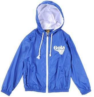Gola Jacket