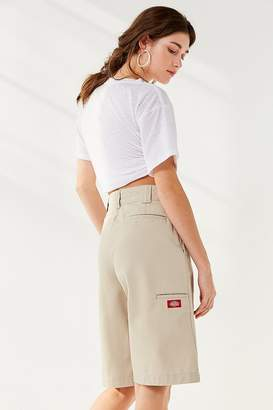 Dickies Wide Leg Work Short