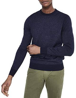 Mens Delice Jumper Celio Clearance Best Prices New Arrival Online Top-Rated Enjoy For Sale Cheap Exclusive MvSdzTkPVh