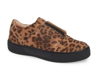 Very Volatile Tamera Slip-On Sneaker