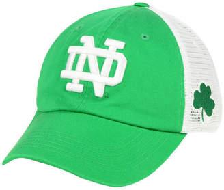 Top of the World Notre Dame Fighting Irish Charm Adjustable Cap