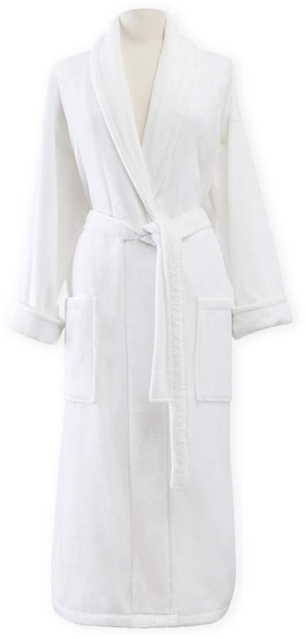 Sferra Chesterfield Bath Robe