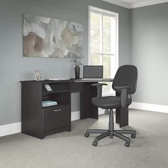 Hillsdale Red Barrel Studio Desk