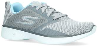 Skechers Edge