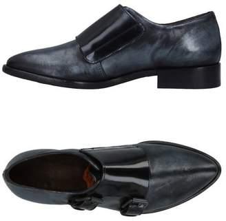 Keep Loafer