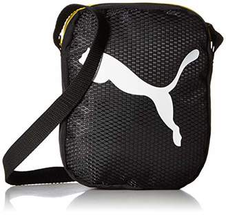 56b98347d Puma Women's Uniform Cross Body Shoulder Bag