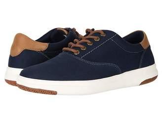 Dockers Kepler Smart Series Casual Sneaker with Smart 360 Flex and NeverWet