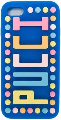 Emilio Pucci (エミリオプッチ) - Emilio Pucci iPhone 7 カバー