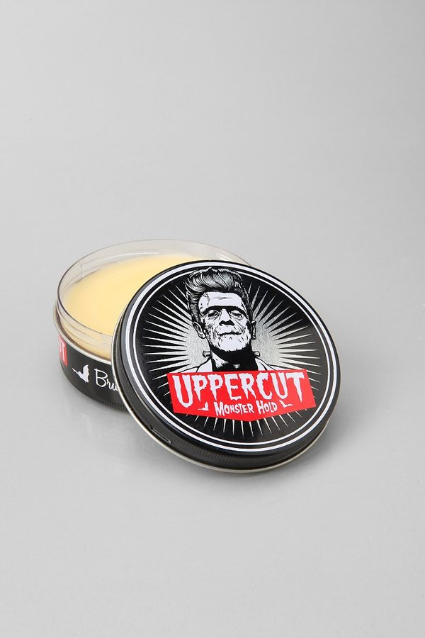 Urban Outfitters Uppercut Deluxe Monster Hold Pomade