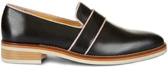 Nine to Five - Loafer Lapa Black Pearl