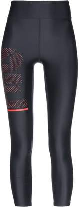 P.E Nation Leggings - Item 13323251SG