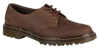 Dr. Martens Kent Leather Oxford