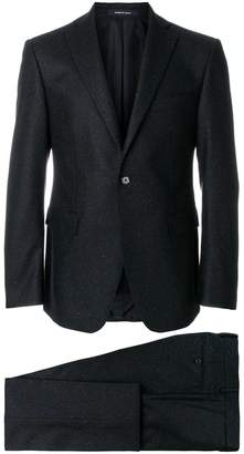 Tagliatore formal fitted two-piece suit