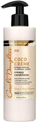 Carol's Daughter Carols Daughter Coco Creme Creamy Conditioner