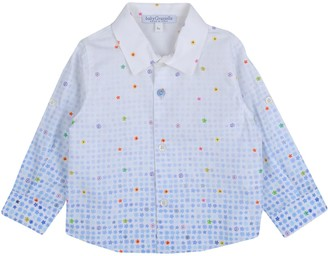 Baby Graziella Shirts