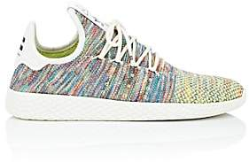 adidas Men's Tennis HU Primeknit Sneakers